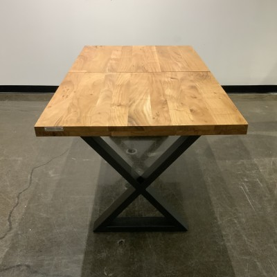 """Table extensible 70'' (86"""")"""
